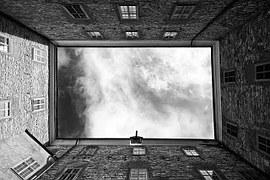cloud-123780__180