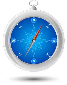 compass-151722_960_720