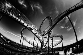 rollercoaster-801833__180