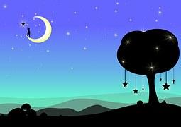 moon-478982__180