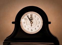 clock-1202236__180