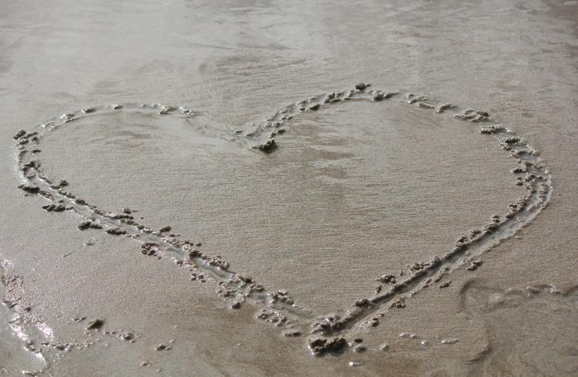 heart-1170456_960_720