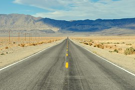 road-989267__180
