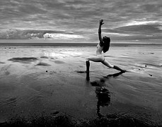 yoga-815288__180