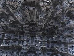 fractal-727318__180
