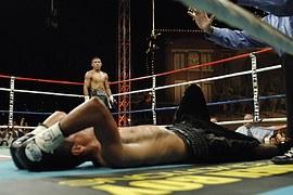 boxing-1430483__180