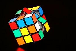 magic-cube-378543__180