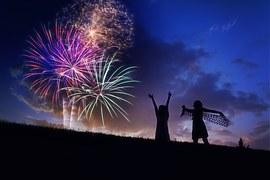 fireworks-804838__180