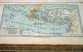 map-1434486__180
