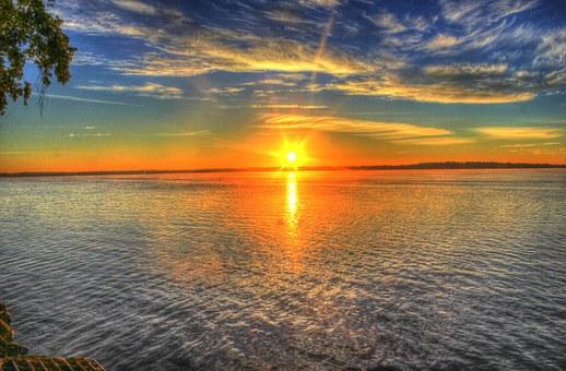 sunrise-182302__340