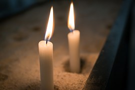 candle-two-flames-1262008__180
