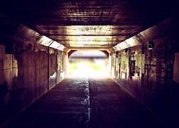 tunnel-916212__180
