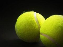 ball-1551549__180