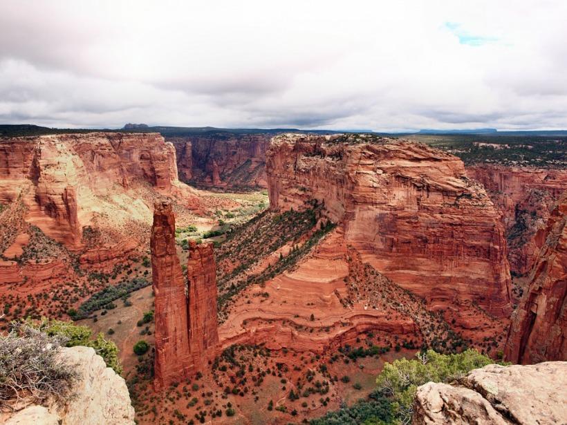 canyon-de-claire-847614_960_720.jpg
