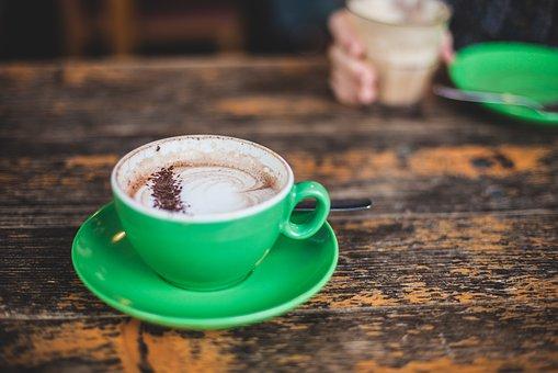 coffee-1838334__340