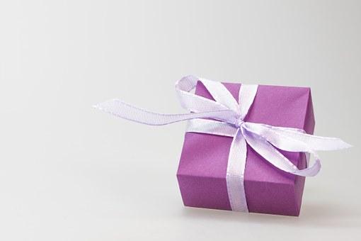 gift-548293__340