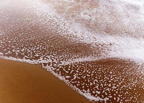 beach-1901384__340