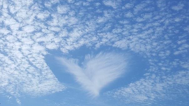 clouds-1152735__340