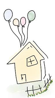 house-1362245__340